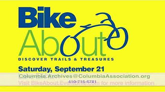 bikeabout_5